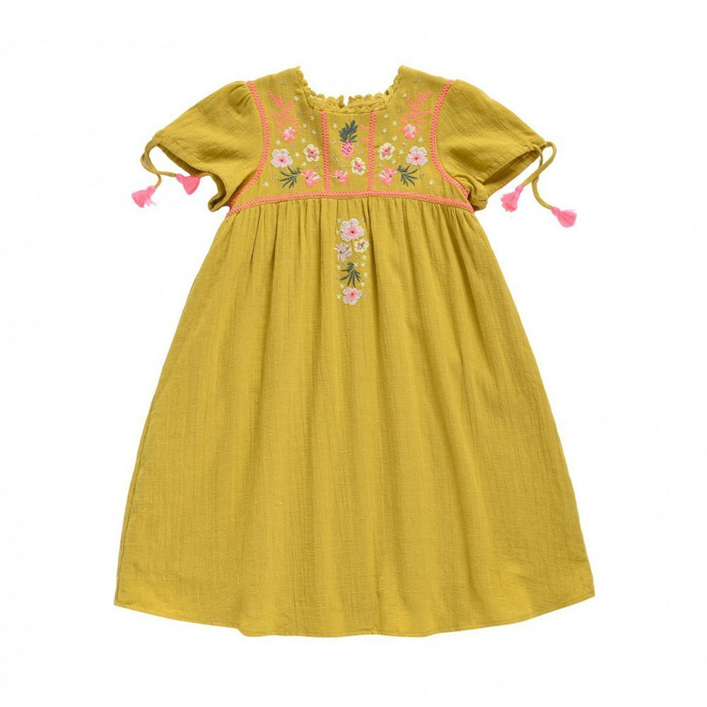 Minichose Lm 2019 Summer Clothing For Girls Modis Clothes For Big Kids Beach Baby Boys Clothing Fashion Princess Dress For KidMinichose Lm 2019 Summer Clothing For Girls Modis Clothes For Big Kids Beach Baby Boys Clothing Fashion Princess Dress For Kid