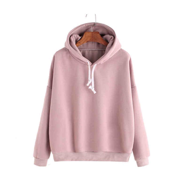 새로운 까마귀 streetwear 힙합 레드 블랙 후드 hoody 망 후드와 스웨터 크기 M-XXL