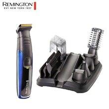 Машинка для стрижки Remington PG 6160