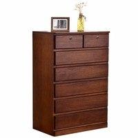 Meble Do Salonu Piscine Schrank Tv Stand Living Room Vintage Wood Cabinet Furniture Organizer Mueble De Sala Chest Of Drawers