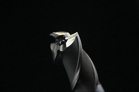 2 шт./компл. 16 мм три 3 флейты HSS и алюминиевые концевые фрезы гравер с ЧПУ сверло фрезерные инструменты, режущие инструменты. токарный инструмент