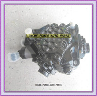 Bo*s*ch Diesel Fuel Injection Pump 1111300 E06 044-501-0159 0445010159 For Great Wall Wingle 5 HAVAL H5 H6 GW2.5TCI GW2.8TCI