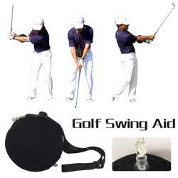MUMIAN Vendita Calda 2018 Nuova Golf Smart Gonfiabile Sfera di Golf Swing Trainer Aid Assist di Correzione della Postura Articoli per addestramento e gioco