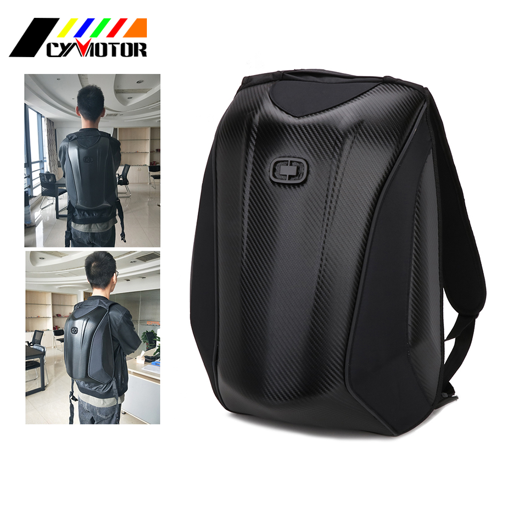 Motorcycle Motocross Universal Racing Storage Bag Helmet Backpack For KTM HONDA SUZUKI NINJA ZX7R ZX9R ZX10R DUKE GSXR R6S R1 R6 картридж cactus cs ce261ar для hp lj cp4025 cp4525 cm4540 голубой 11000стр