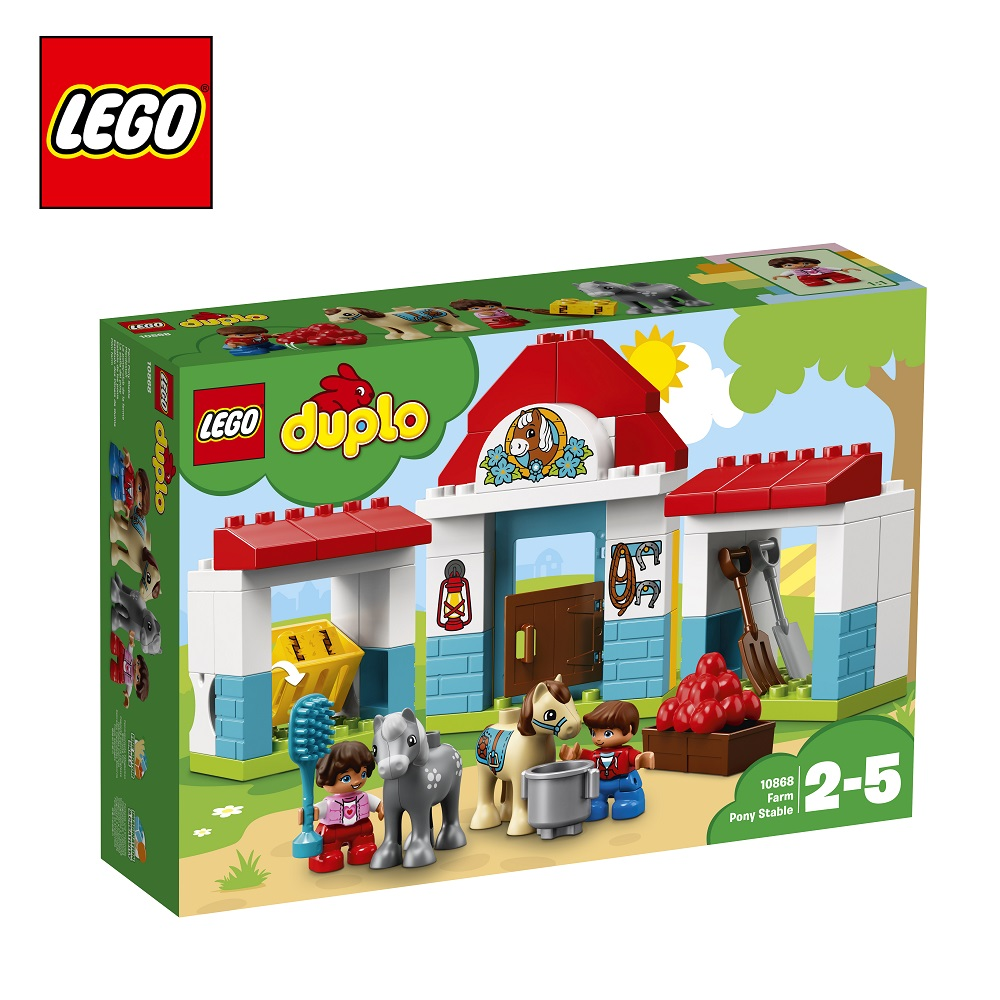 Blocks LEGO 10868 DUPLO play designer building block set  toys for boys girls game Designers Construction kazi education toys building blocks toys for children robot car blocks sets model diy bricks classic boys birthday gifts toys