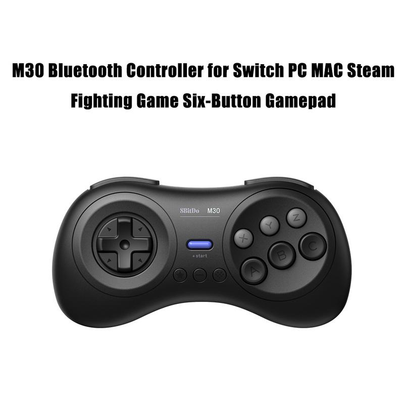 Confident Pubg Joystick Controller Turnover Button Gamepad For Pubg Ios Android Six 6 Finger Operating Gamepad Peripherals Pubg Controller Video Games