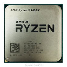 AMD FX 4200 AM3 3.3GHz/4MB/125W Quad Core CPU processor