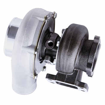 GT3582 GT35 GT3582R Turbo charger .70 Compressor Housing 0.63 A/R T3 Flange 600 for R32 R33 R34 RB25 RB30 T3 .70 .63 A/R 4 bolt