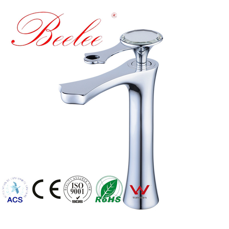 Project Hotel Room sink Basin Faucet Mixer Tap Bathroom Gold/chrome 1 Holder Faucet Modern Hot And Cold Water Tap For ToiletProject Hotel Room sink Basin Faucet Mixer Tap Bathroom Gold/chrome 1 Holder Faucet Modern Hot And Cold Water Tap For Toilet