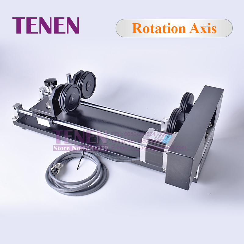 best top 10 rotary motor co2 laser brands and get free shipping