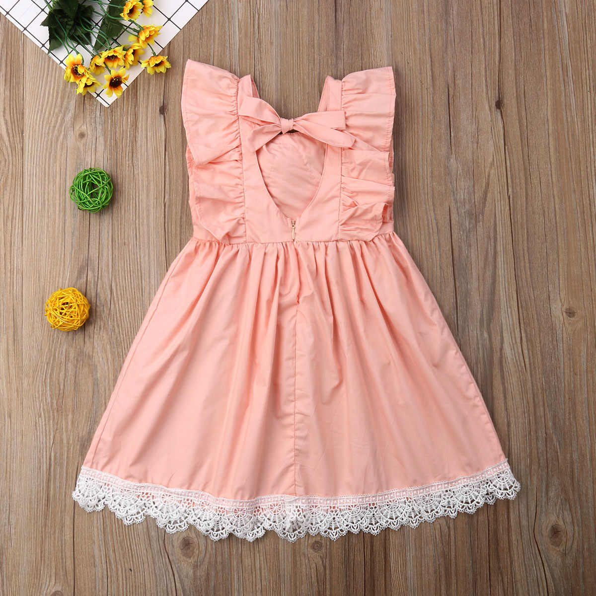 f9153e75d7 Easter Dress For Toddlers Girl - Gomes Weine AG