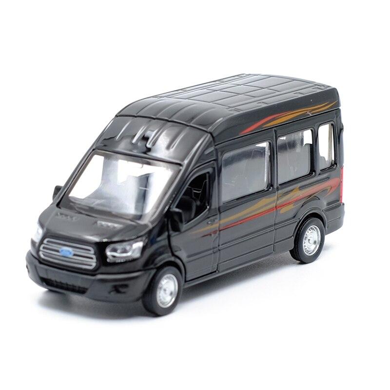 samochodu IOW tranzytu dzieci/edukacyjne/kolekcja