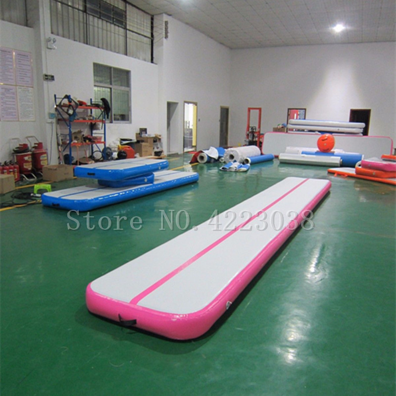 Free Shipping Door To Door Free Pump 7*1*0.2m Inflatable Air track Gymnastic Tumbling Mat Inflatable Air Floor Mat Exercise MatFree Shipping Door To Door Free Pump 7*1*0.2m Inflatable Air track Gymnastic Tumbling Mat Inflatable Air Floor Mat Exercise Mat