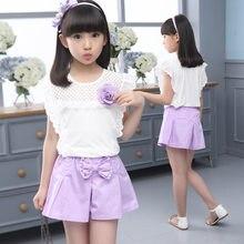 9982da8d7850b Popular 10 Year Old Girls Dress Clothes-Buy Cheap 10 Year Old Girls ...