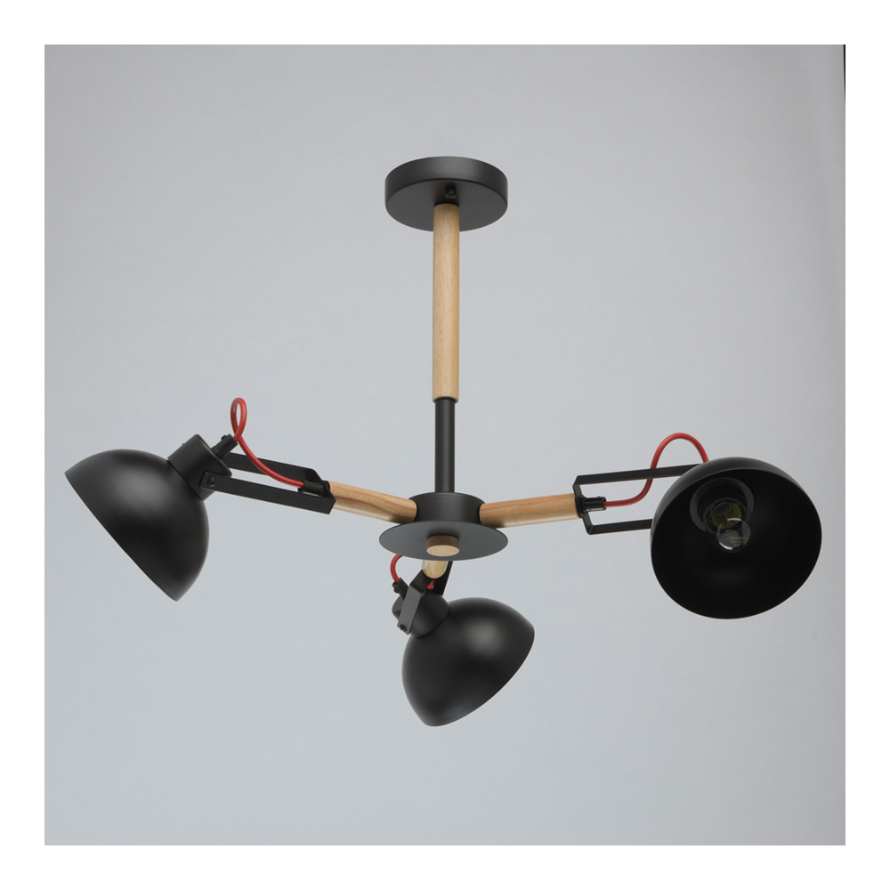 Ceiling Lights MW-LIGHT 693010803 lighting chandeliers lamp