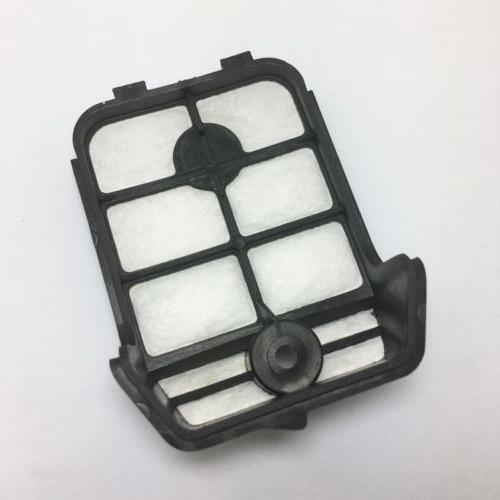 Air Filter Replace For Homelite & Ryobi Chainsaws 518048001 UT-10520 UT-10550 UK