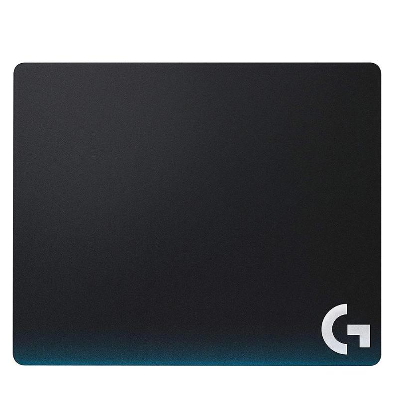 Logitech G440 Hard Gaming Mouse Pad For High DPI Gaming...