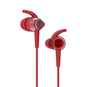 Image 5 - Portabole Mini Earphone In Ear Silicone Earmuffs Flexible Metal Earbuds Stereo Hd Bass Sounds Music Surrounding Outing Devices