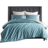 Lencoes 3d Fundas Nordicas Lenzuola Letto Matrimoniale Cotton Ropa Bedding Roupa De Cama Bed Linen Sheet And Quilt Bedsheet Set