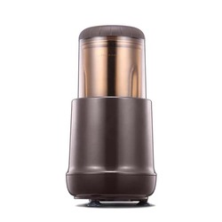 Electric Coffee Grinder Kitchen Salt Pepper seasoning Grinder Powerful Beans Spices Nuts Seeds Coffee Bean herb Grind Machine