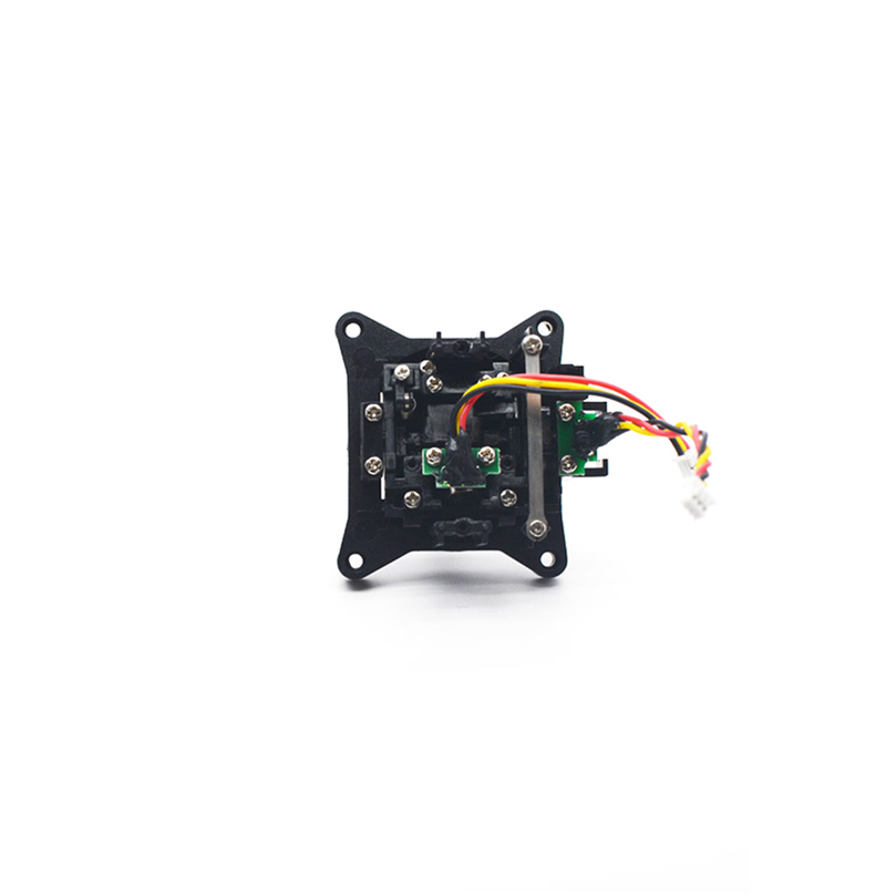 Jumper V2 Hall Sensor Gimbal for Repairing or Upgrading Jumper T8SGV2 and T12 Se