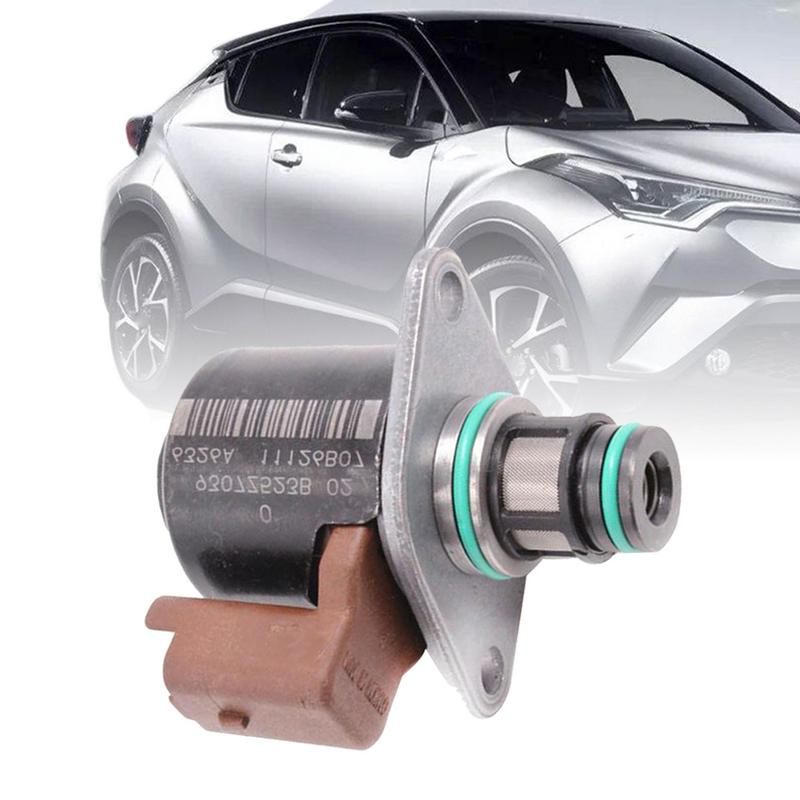 New Automotive fuel pump pressure control regulator for 9307Z523B 9109-903 FUEL PUMP INLET METERING VALVE IMV PRESSURE REGULATOR