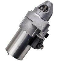 31200PPAA03 Starter Motor for Honda Accord Euro CRV Auto engine F24A3 2.4L 2003 2007 31200PPA505