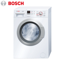 Стиральная машина Bosch Serie|4 WLG20162OE