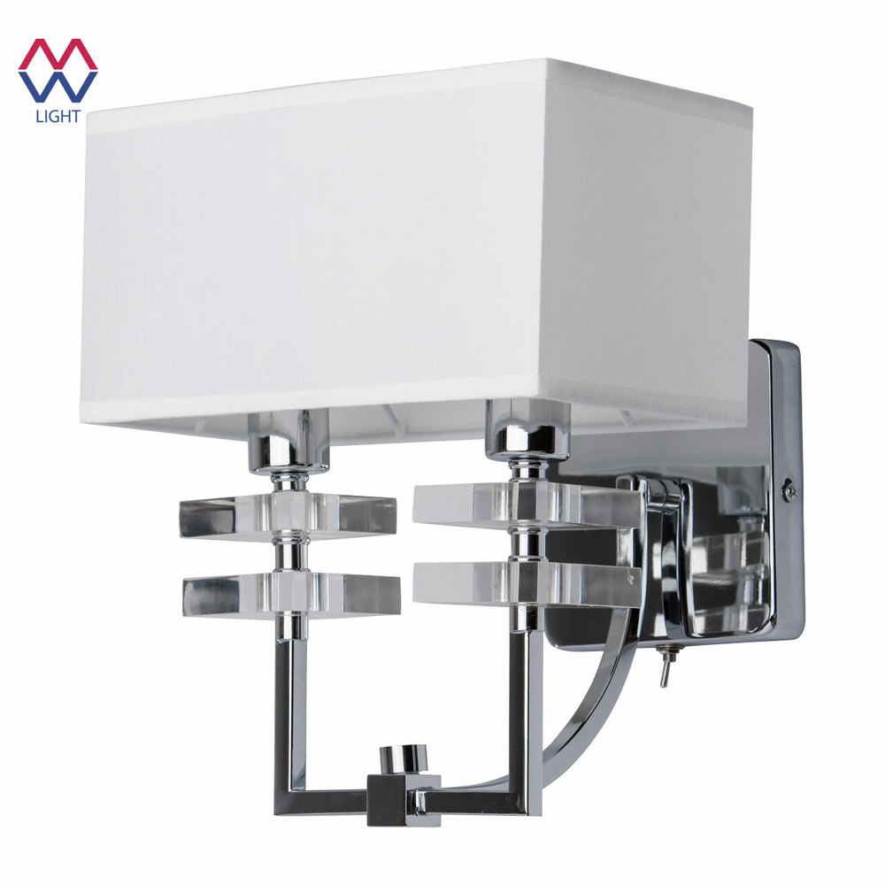 Wall Lamps Mw-light 101020202 lamp Mounted On the Indoor Lighting Lights Chandelier free shipping 36w led outdoor led wall light ac85 265v up and down wall lamps ip65 3years warranty
