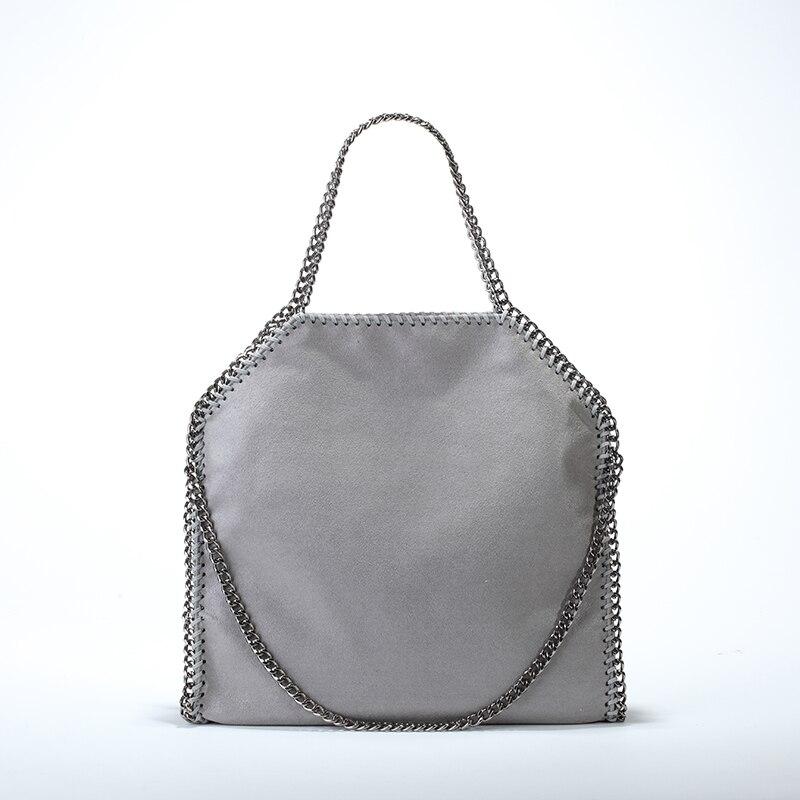 2019 mode femmes sac à main ensemble Messenger sacs sac à bandoulière en cuir synthétique polyuréthane dame bandoulière 2 pièces Mini sac femme soirée sacs Y809