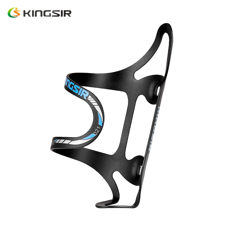 Cycling Water Bottle Cage MTB//Road Bicycle Bottle Holder Mountain Bike  WF