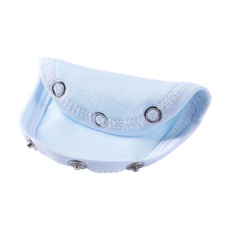 Soft Babies Jumpsuit Extend Jumpsuit Pads Changing Pads Covers Diaper Lengthen