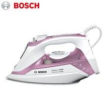 Утюг с подачей пара Bosch TDA702821I
