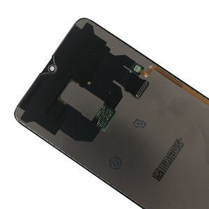 """Image 4 - Original Axisinternational 6.53"""" For Huawei Mate 20 LCD Screen Display+Touch Screen Panel Digitizer For Mate20 Display Assembly"""