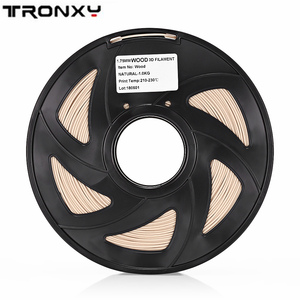Original Tronxy 1.75mm Made of