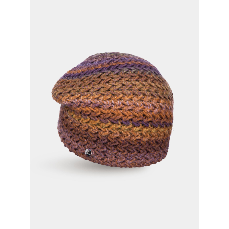 Woolen hat Canoe 4714884 DEP 56-58 wom [available from 11 11]hat woolen hat canoe3448347