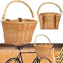 cuadro bici RETRO VINTAGE