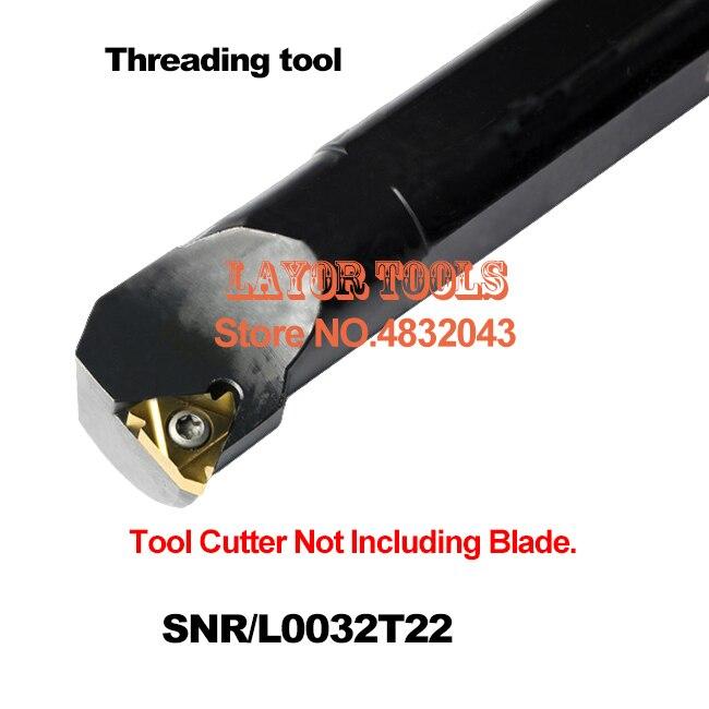 SNR0032T22, linha transformando lojas de Fábrica de ferramentas, a espuma, chato bar, cnc, máquina, Factory Outlet