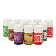 Aromatherapy Air Freshener Car Styling Fragrances Deodorants