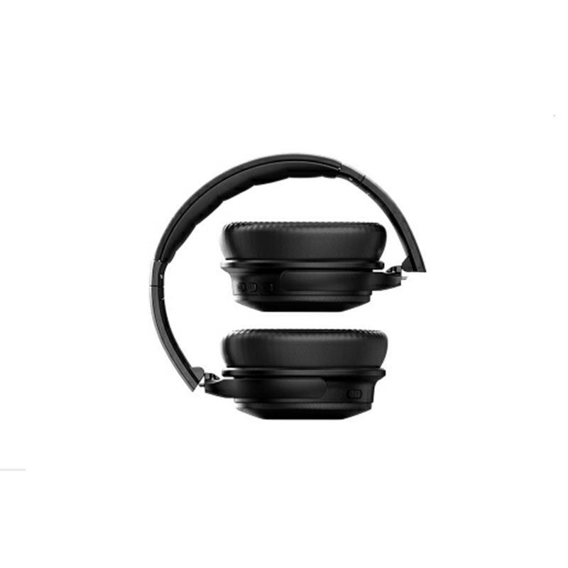 Nouveau casque de réduction de bruit Multi intelligent de mode casque sans fil Bluetooth casque de téléphone Mobile pliant sans fil de haute qualité