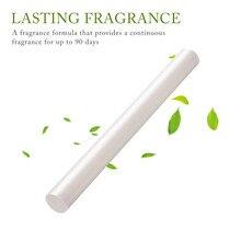 Dropshipping 21 fragrâncias carro difusor perfumes carro suplemento ambientador de ar do carro condicionador de ar do carro tomada clipe de auto produtos