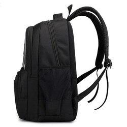 Dzieci torby szkolne Mochila Infantil chłopcy Plecak Szkolny Plecak dla dzieci dziewczyny Zaino Scuola nowy Bolsa Escolar Cartable Enfant 3