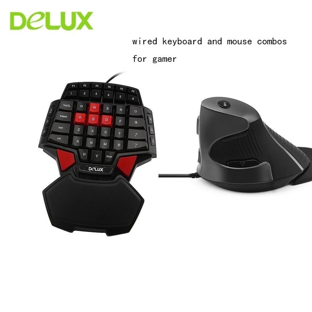 ♔ >> Fast delivery t9 keyboard in Boat Sport