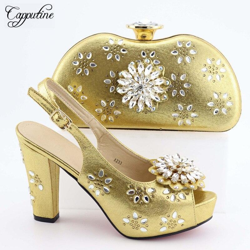 100% de satisfaction réflexions sur à bas prix Spécial Mariage Bleu Chaussures Dames 233 Ensemble Design ...