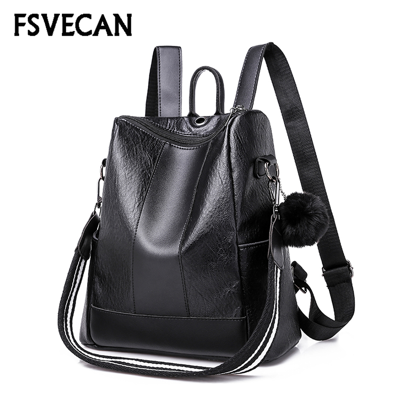 Persevering Aelicy Men Waterproof Multifunction Pu Leather Messenger Bag Traveling Crossbody Casual Handbags Bags Sport Phone Bag New Moderate Price Engagement & Wedding
