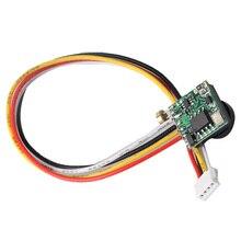 600TVL  1000TVL 1200TVL Micro Wide View Audio Video 170 Degree FPV Camera For FPV Mini Drone