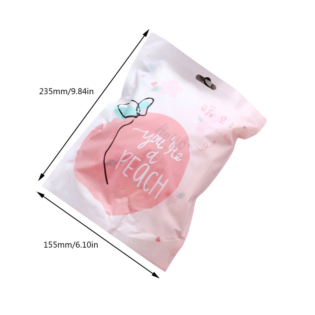 10 in 1 Body Warmer Winter Body Heating Pad Menstrual Cramp Relief Heat Patches Disposable Back Neck Shoulder Pain Relief in Warm Paste Pads from Home Garden