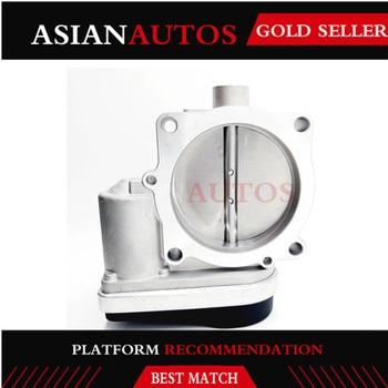 Original Refurbishment Electronic Throttle Valve Body Assembly OEM A2C59513363 04591847AC