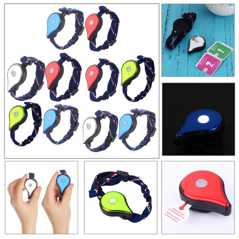 Pour Nintendo Pokemon Go Plus 2 pc Bluetooth bracelet montre jeu accessoire pour Nintendo Pokemon Go Plus Pulseira