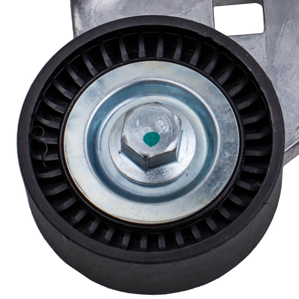 2003-2009 Jaguar X Type 2.0 2.2 Diesel Air Conditioning Compressor Pump A//C